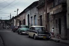 CUBA11A