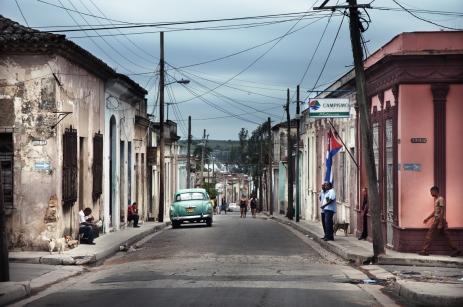 CUBA13