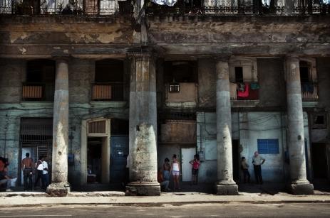 CUBA14